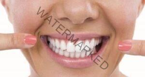 Домашна паста за бели зъби: Определено трябва да я опитате!