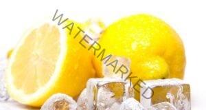 Замразете лимоните за по-голям ефект върху здравето ви!