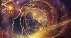 Изберете символ и вижте какво се крие в подсъзнанието ви!