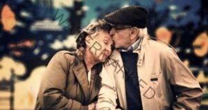 Истинската любов съществува! Уверете се сами!