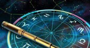 Каква баба ще сте според зодиакалния знак? Невероятно забавно!