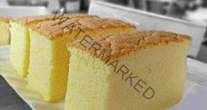Кекс в мултикукър! Вкусна и лесна рецепта за класически кекс!