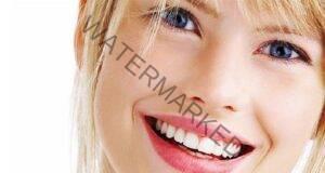 Красива усмивка и бели зъби – напълно възможни в домашни условия!
