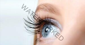 Опитайте тези 9 доказани начина за подобряване на зрението