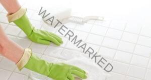 Почистване на банята: Съвети за перфектни резултати!