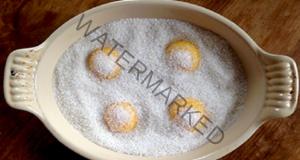 Приготвяне на яйца за 4 дни! Резултатът си заслужава!
