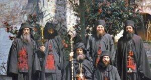 Разберете тайните на монасите от Атон за тяхното дълголетие!
