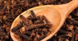 Чай от индийски карамфил – букет от лечебни свойства!