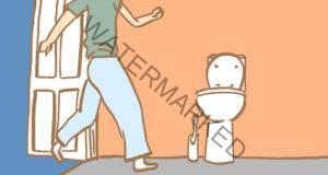 Често ли ходите до тоалетната през нощта? Прочетете това!