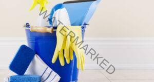 13 трика в помощ на почистването! Спестете време у дома!
