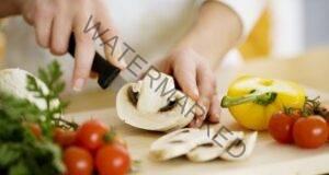 24 трика при готвене, които трябва непременно да знаете