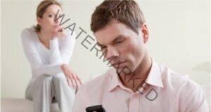 Защо мъжете изневеряват? Ето как да разберете съпруга си!