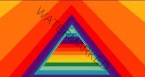 Изберете триъгълник и той ще разкажe много за живота ви