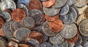 Кога ще забогатеете? Изберете си монета и ще разберете!