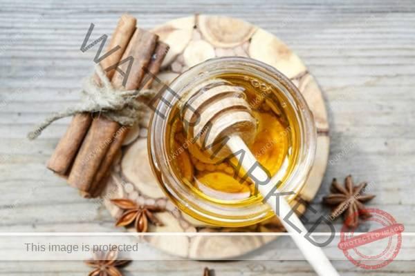 Мед и канела: продуктите, които имат уникални ползи за здравето
