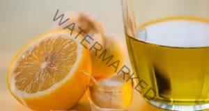 Натурална напитка връщаща зрението и естествения цвят на косата!