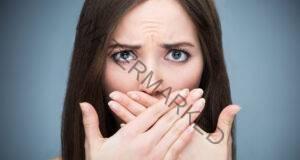 Отървете се от лошия дъх в устата за 2 минути!