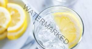Пийте вода с лимон вместо лекарства при тези 8 проблема!
