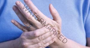 Ръцете могат да кажат тези 7 неща за вашето здраве