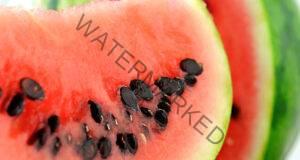 Семената от диня и техните богати свойства за здравето