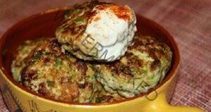 Сочни кюфтета от тиквички – уникално вкусна рецепта