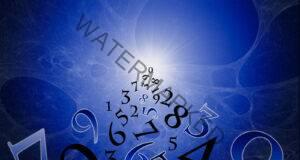 Хилари Картър: Вашето кармично число определя съдбата ви!