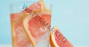 Вода и грейпфрут: новият хит в отслабването и детоксикацията!