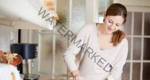 Експерт по почистване на дома разказва за често срещани грешки