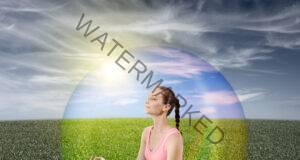 Защитете се от негативната енергия с тези 5 основни правила!