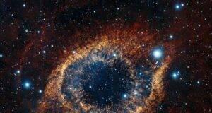 Какво Вселената вещае за вас? Тест с древни символи!