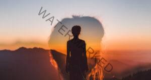 Какво се крие във вашата душа? Ето как да разберете!