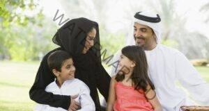 Как живеят арабските семейства: 6 разпространени митове
