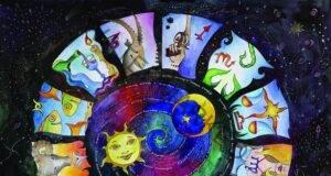 Кои са съдбовните години от живота на всеки знак от зодиака?