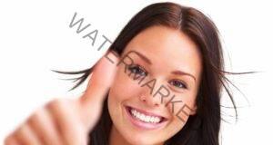 Негативни хора ви заобикалят! 11 признака за да ги разпознаете!