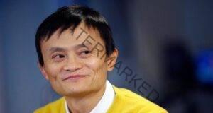 Полезни съвети от Джак Ма - най-богатият човек в Китай