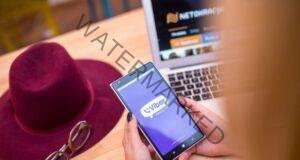 Приложението Viber с нови функции: Ето какви са те!