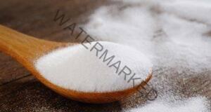 Сода – универсална съставка с множество приложения