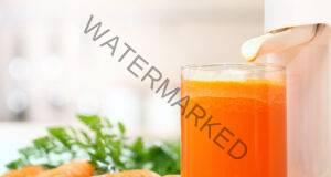 Сокът от моркови ще ви спаси от това опасно заболяване!