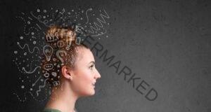 Тест за интелигентност: От кой кран водата ще потече по-бързо?