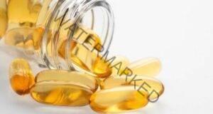 Този витамин може да спре рака в организма завинаги!