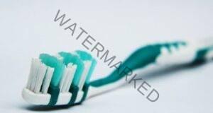 Възстановете вашата четка за зъби сами и спестете пари!