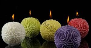Изберете свещ с определен цвят и открийте какво ви липсва в живота