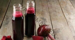 Излекувайте анемията с помощта на тези 3 рецепти!