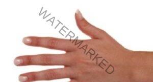Какво казват за вас пръстите на лявата ви ръка?