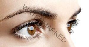 Как да възстановите зрението си с помощта на чесън?