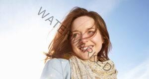 Как да повишите самочувствието си? Подбрани съвети от психолог!