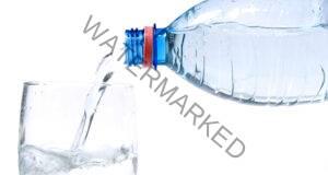 Когато купувате вода, не забравяйте да проверите тези символи!