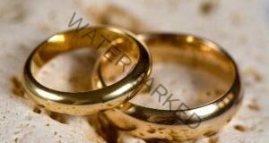 Кога трябва да сключите брак според зодиакалния знак?