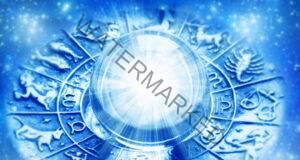 Мисията в живота на всеки един знак от Зодиака