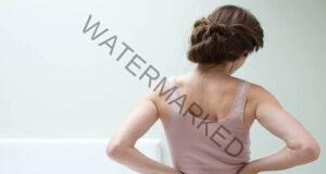 Отървете се от болките в гърба, гръбначния стълб и краката!